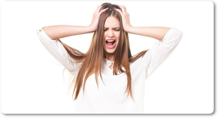 縮毛矯正とストレートパーマの違いってナンダ?3