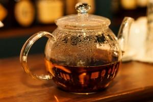 紅茶 種類 効能2