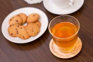 紅茶 種類 効能3