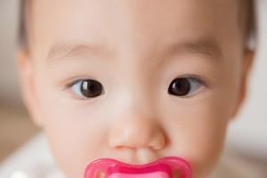 生理前 妊娠超初期症状 違い3