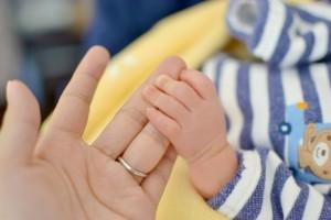 生理前 妊娠超初期症状 違い
