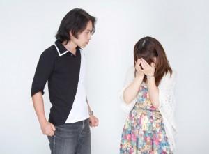 江ノ島,デート,別れる