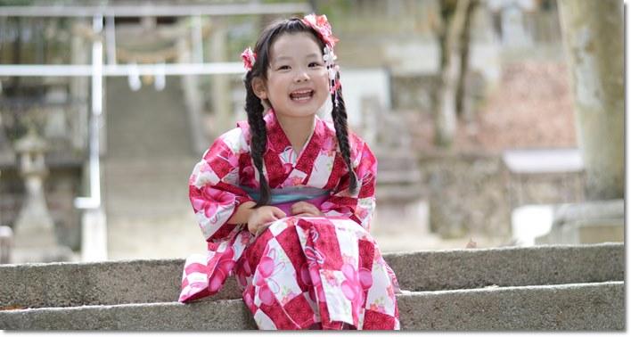 七五三のお参りを神社で♪選び方のポイントはコレ!2
