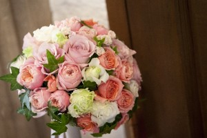 結婚式,雨,縁起3