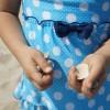 子供,水着,サイズ,選び方3