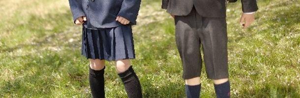 お葬式で子供の服装&靴のマナーは?私が娘に長靴を履かせた理由。3