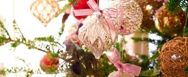 どうするクリスマスプレゼント!3歳女の子におすすめの玩具&楽器!2