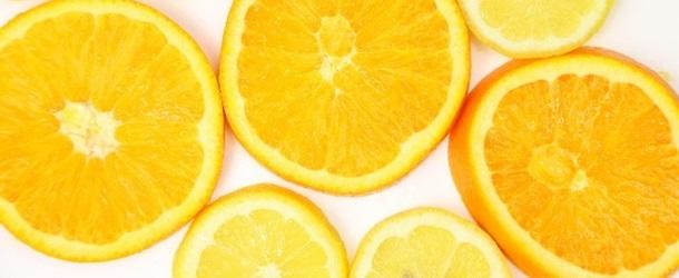 簡単!冬風邪の治し方!辛い喉の痛みにはコレが効きます!3