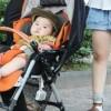 産後ダイエットはいつから始める?母乳で育てると自然と痩せるの!?2