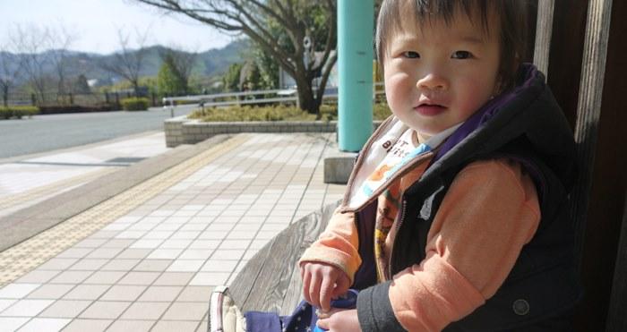 保育園の服装!1歳でロンパースNGってどんなコーデをすればいいの?2