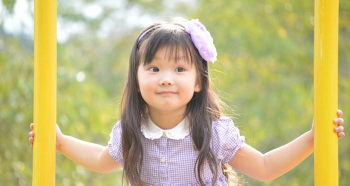 【保育園】認可・無認可の違いと、娘を両方通わせてみて思うこと3